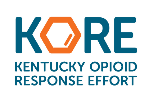 Kentucky Opioid Response Effort