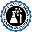 Drug and Alcohol Industry Association