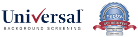 Universal Drug Screening